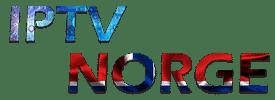 IPTV Norge din premium Smart IPTV leverandør for sport & underholdning